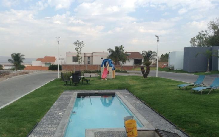 Terreno habitacional en villas de irapuato en venta id 416606 for Villas irapuato