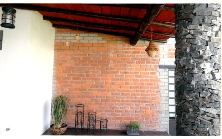 Foto de casa en venta en  , mirador del valle, jacona, michoac?n de ocampo, 1786524 No. 04