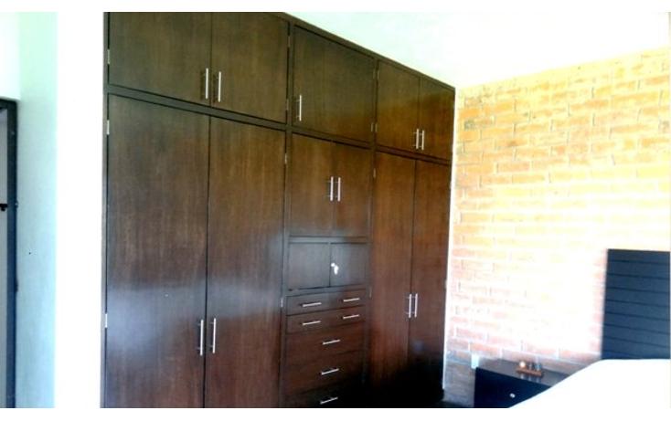 Foto de casa en venta en  , mirador del valle, jacona, michoac?n de ocampo, 1786524 No. 11