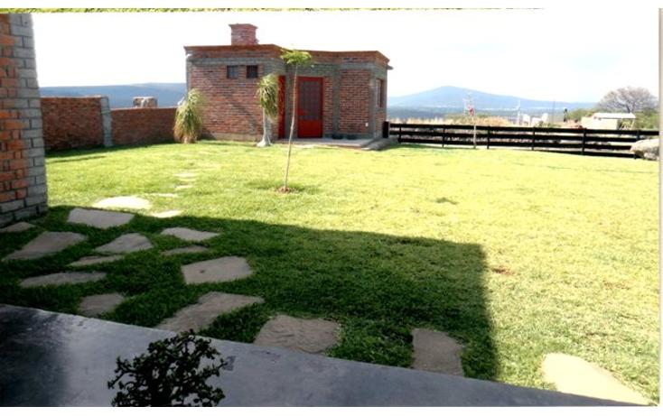 Foto de casa en venta en  , mirador del valle, jacona, michoac?n de ocampo, 1786524 No. 13