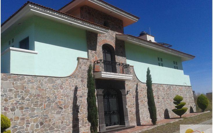 Foto de casa en venta en, mirador del valle, jacona, michoacán de ocampo, 1940227 no 01