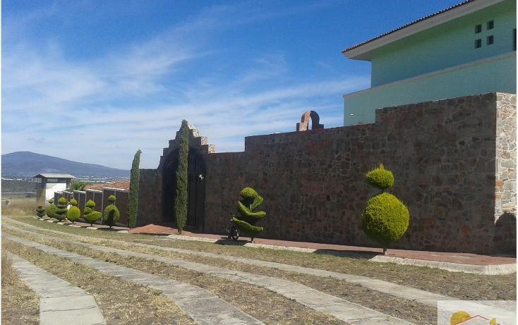 Foto de casa en venta en  , mirador del valle, jacona, michoacán de ocampo, 1940227 No. 02