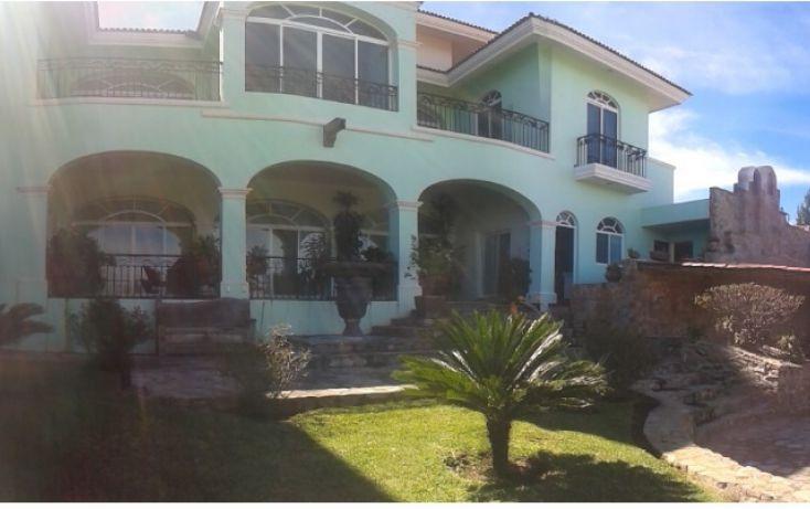 Foto de casa en venta en, mirador del valle, jacona, michoacán de ocampo, 1940227 no 04