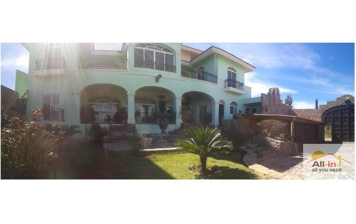 Foto de casa en venta en  , mirador del valle, jacona, michoacán de ocampo, 1940227 No. 04