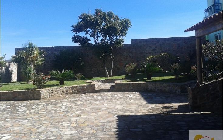 Foto de casa en venta en  , mirador del valle, jacona, michoacán de ocampo, 1940227 No. 05