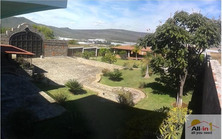 Foto de casa en venta en  , mirador del valle, jacona, michoacán de ocampo, 1940227 No. 06