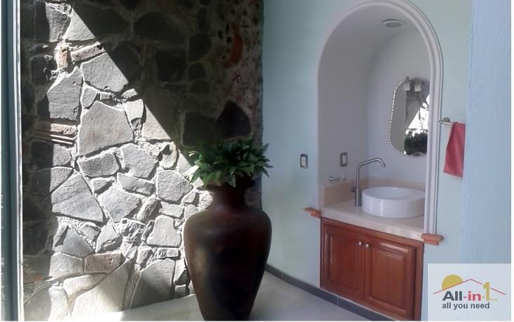 Foto de casa en venta en  , mirador del valle, jacona, michoacán de ocampo, 1940227 No. 11
