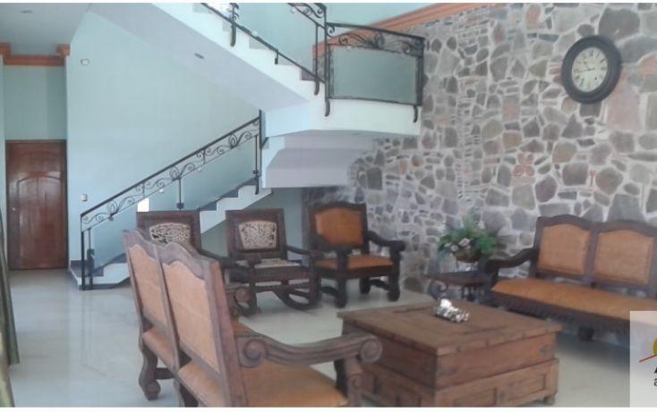Foto de casa en venta en, mirador del valle, jacona, michoacán de ocampo, 1940227 no 12
