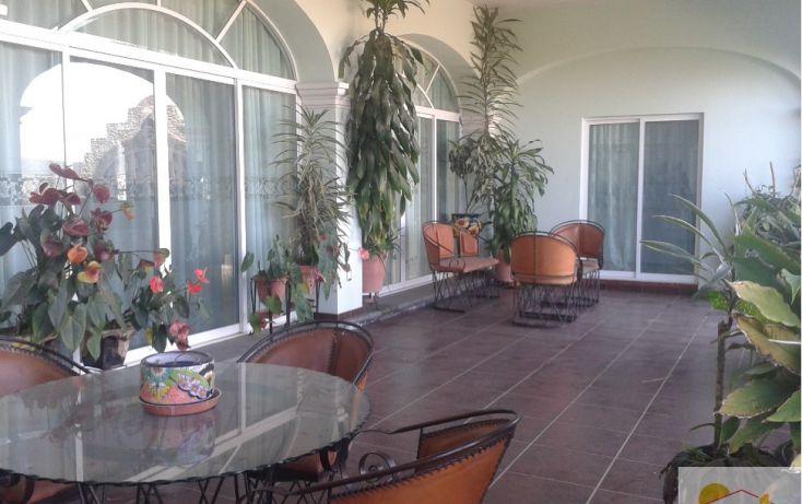 Foto de casa en venta en, mirador del valle, jacona, michoacán de ocampo, 1940227 no 13