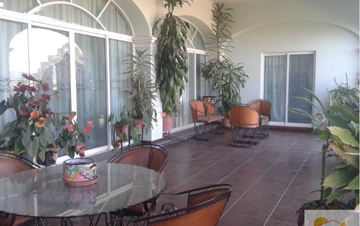 Foto de casa en venta en  , mirador del valle, jacona, michoacán de ocampo, 1940227 No. 13