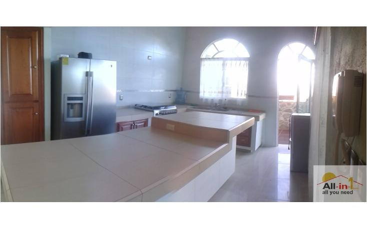 Foto de casa en venta en  , mirador del valle, jacona, michoacán de ocampo, 1940227 No. 15
