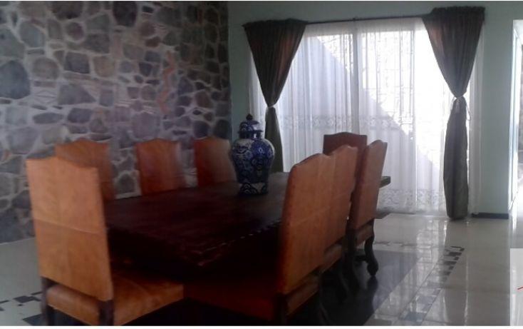 Foto de casa en venta en, mirador del valle, jacona, michoacán de ocampo, 1940227 no 16