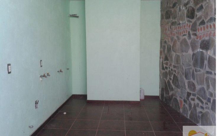 Foto de casa en venta en, mirador del valle, jacona, michoacán de ocampo, 1940227 no 17