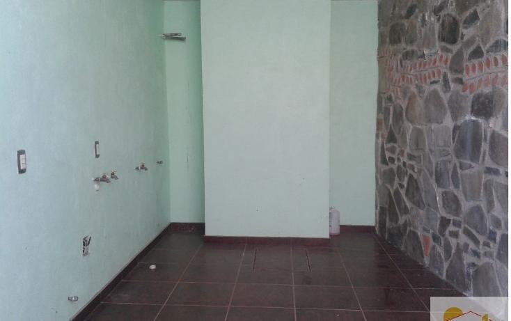 Foto de casa en venta en  , mirador del valle, jacona, michoacán de ocampo, 1940227 No. 17