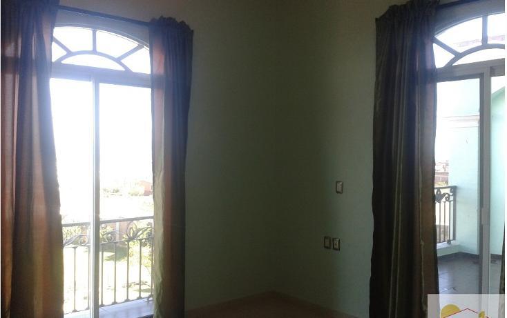 Foto de casa en venta en  , mirador del valle, jacona, michoacán de ocampo, 1940227 No. 19