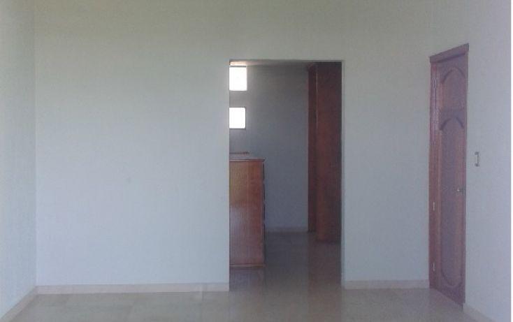 Foto de casa en venta en, mirador del valle, jacona, michoacán de ocampo, 1940227 no 20