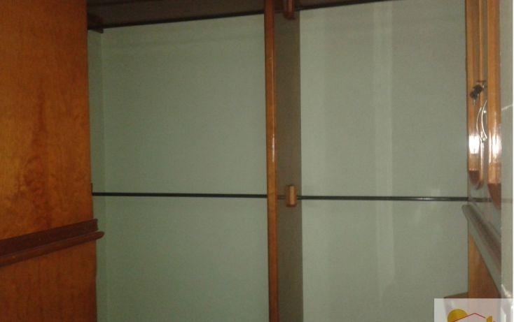 Foto de casa en venta en, mirador del valle, jacona, michoacán de ocampo, 1940227 no 21
