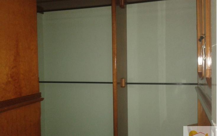 Foto de casa en venta en  , mirador del valle, jacona, michoacán de ocampo, 1940227 No. 21