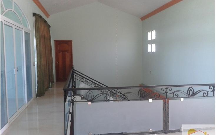 Foto de casa en venta en  , mirador del valle, jacona, michoacán de ocampo, 1940227 No. 27