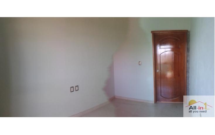 Foto de casa en venta en  , mirador del valle, jacona, michoacán de ocampo, 1940227 No. 29
