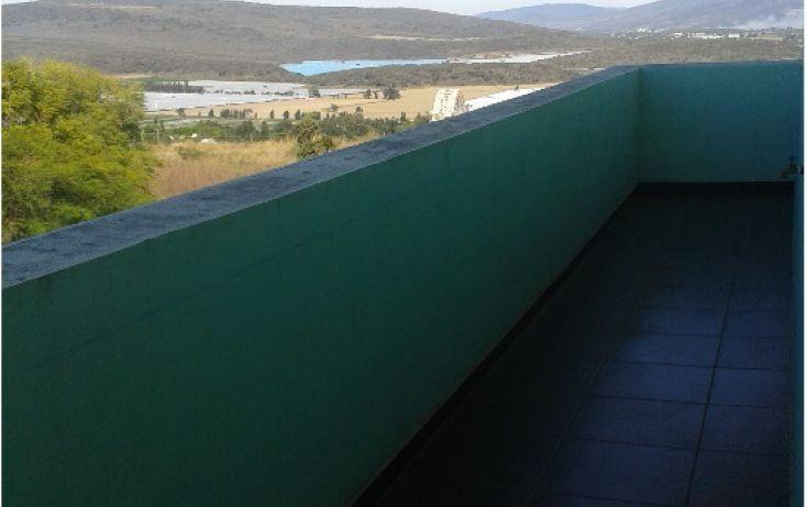 Foto de casa en venta en, mirador del valle, jacona, michoacán de ocampo, 1940227 no 33