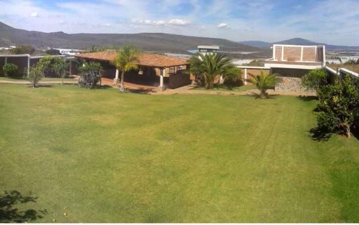 Foto de casa en venta en, mirador del valle, jacona, michoacán de ocampo, 1940227 no 36