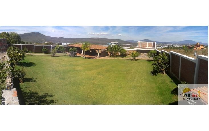 Foto de casa en venta en  , mirador del valle, jacona, michoacán de ocampo, 1940227 No. 36