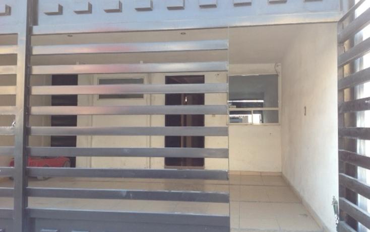 Foto de casa en venta en  , mirador huinal?, apodaca, nuevo le?n, 1496095 No. 02