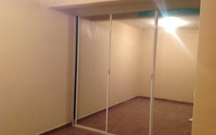 Foto de casa en venta en  , mirador huinal?, apodaca, nuevo le?n, 1496095 No. 09