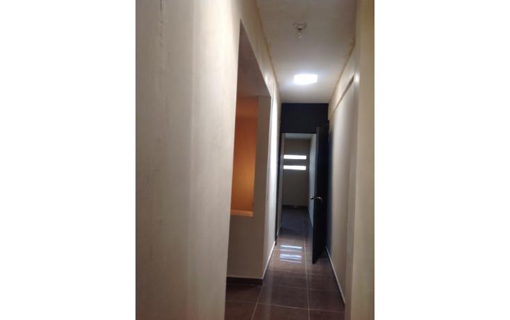 Foto de casa en venta en  , mirador huinal?, apodaca, nuevo le?n, 1496095 No. 12