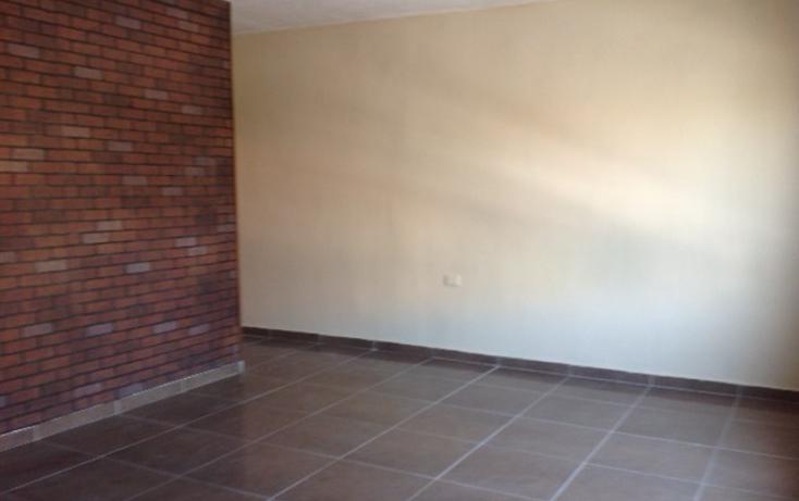 Foto de casa en venta en  , mirador huinal?, apodaca, nuevo le?n, 1496095 No. 13