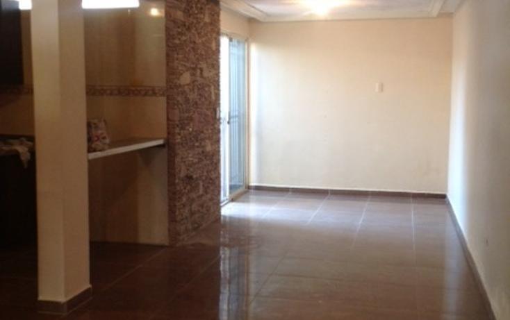 Foto de casa en venta en  , mirador huinalá, apodaca, nuevo león, 2640182 No. 05
