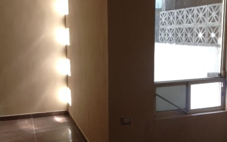 Foto de casa en venta en  , mirador huinalá, apodaca, nuevo león, 2640182 No. 08