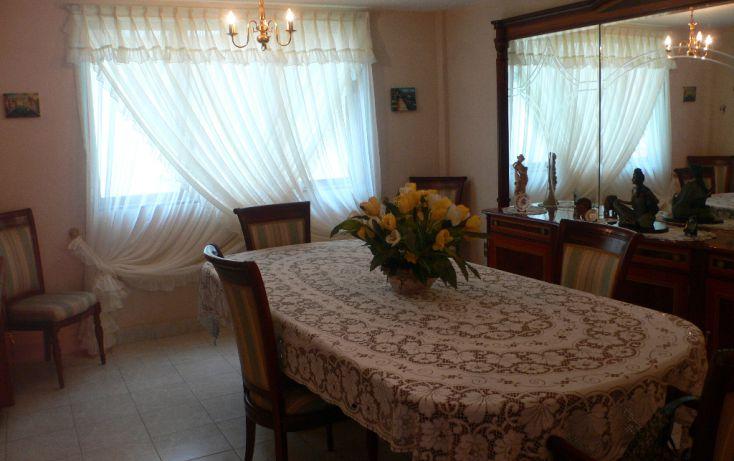 Foto de casa en venta en, mirador i, tlalpan, df, 1531648 no 01