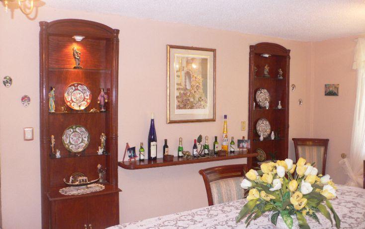Foto de casa en venta en, mirador i, tlalpan, df, 1531648 no 02