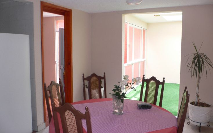 Foto de casa en venta en, mirador i, tlalpan, df, 1531648 no 03