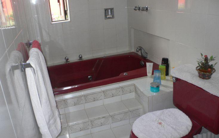 Foto de casa en venta en, mirador i, tlalpan, df, 1531648 no 09