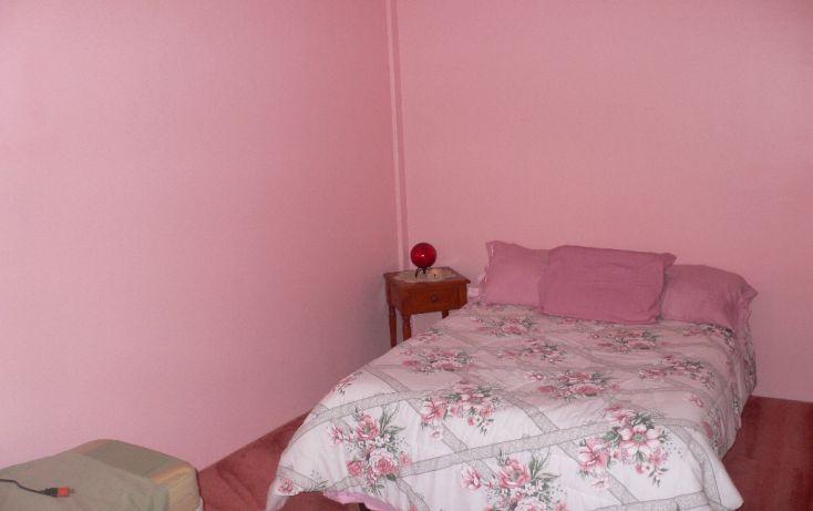 Foto de casa en venta en, mirador i, tlalpan, df, 1531648 no 10