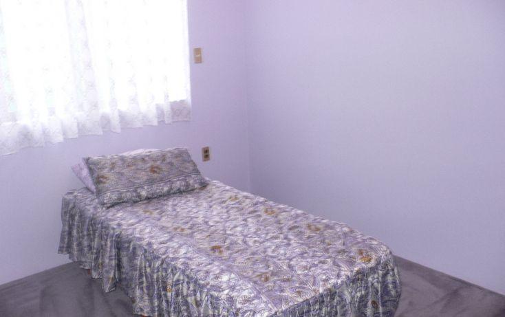 Foto de casa en venta en, mirador i, tlalpan, df, 1531648 no 11