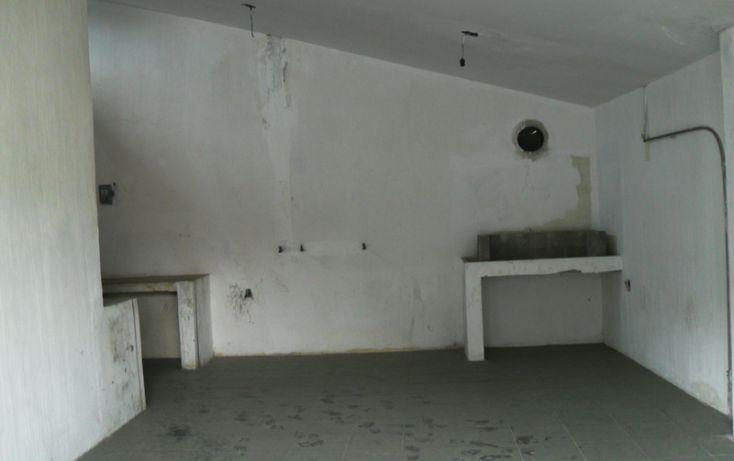Foto de terreno habitacional en venta en, mirador i, tlalpan, df, 1672021 no 08