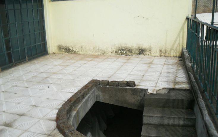 Foto de terreno habitacional en venta en, mirador i, tlalpan, df, 1672021 no 10