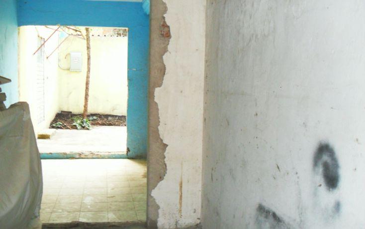 Foto de terreno habitacional en venta en, mirador i, tlalpan, df, 1672021 no 11
