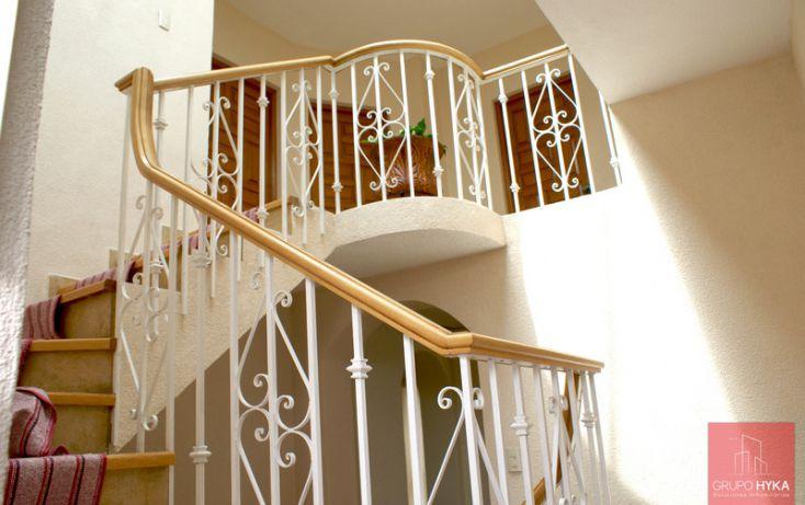 Foto de casa en venta en, mirador ii, tlalpan, df, 1694272 no 05