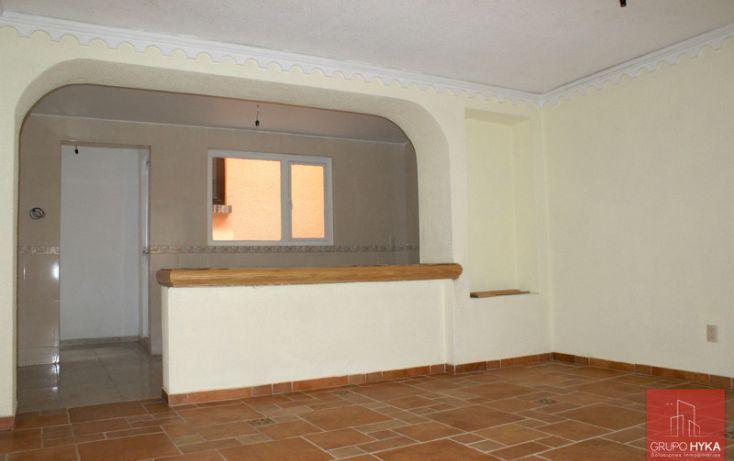 Foto de casa en venta en, mirador ii, tlalpan, df, 1694272 no 07