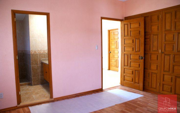 Foto de casa en venta en, mirador ii, tlalpan, df, 1694272 no 08