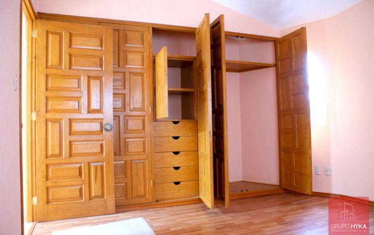 Foto de casa en venta en, mirador ii, tlalpan, df, 1694272 no 09