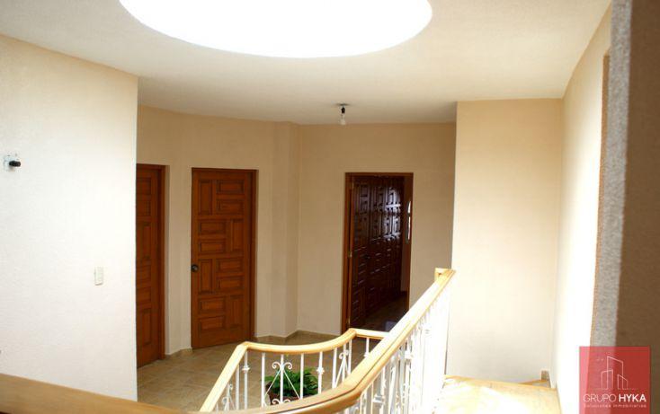 Foto de casa en venta en, mirador ii, tlalpan, df, 1694272 no 10