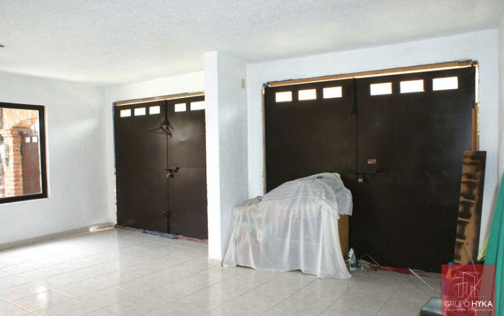 Foto de casa en venta en, mirador ii, tlalpan, df, 1694272 no 11