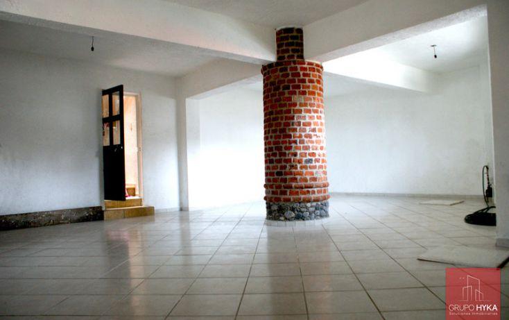 Foto de casa en venta en, mirador ii, tlalpan, df, 1694272 no 12