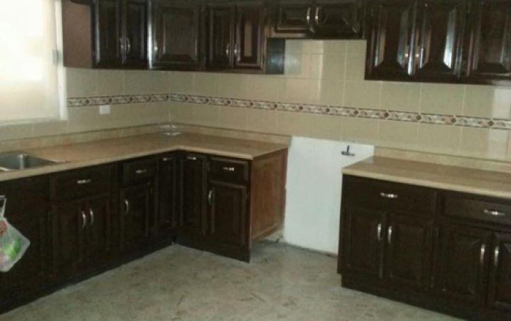 Foto de casa en venta en, mirador, juárez, chihuahua, 1674430 no 02